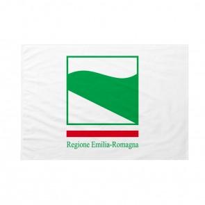 Bandiera Emilia Romagna