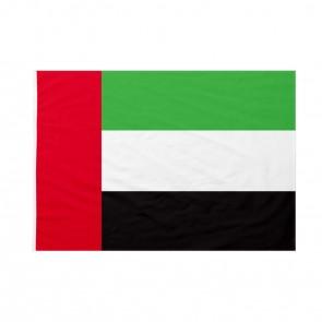 Bandiera Emirati Arabi Uniti
