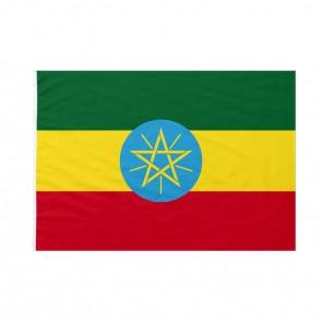 Bandiera Etiopia