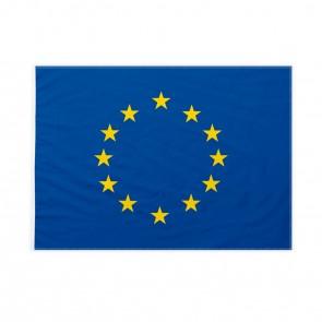 Unione Euopea