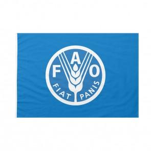Bandiera FAO