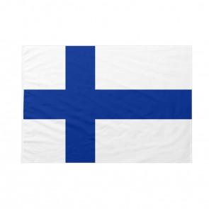 Bandiera Finlandia