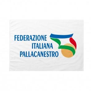 Bandiera FIP