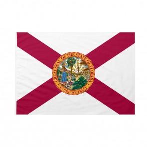 Bandiera Florida