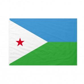 Bandiera Gibuti