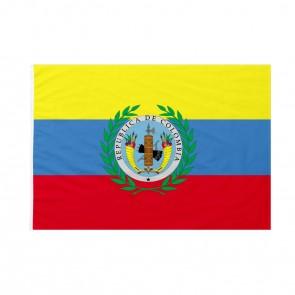 Bandiera Grande Colombia