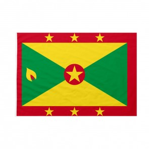 Bandiera Grenada