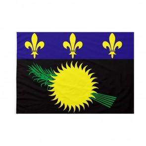 Bandiera Guadalupa