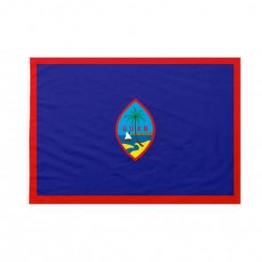 Bandiera Guam