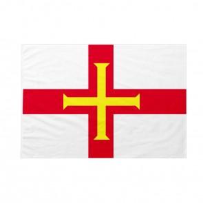 Bandiera Guernsey