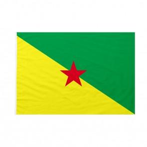 Bandiera Guiana Francese