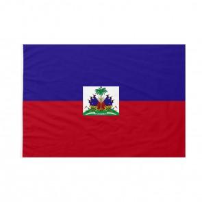 Bandiera Haiti