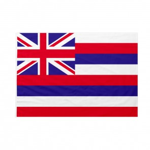 Bandiera Hawaii