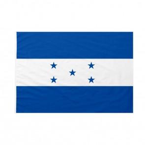 Bandiera Honduras