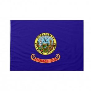 Bandiera Idaho