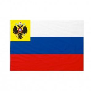 Bandiera Impero Russo
