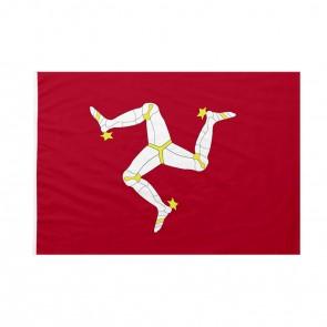 Bandiera Isola di Man