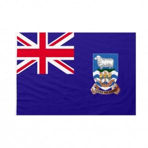 Bandiera Isole Falkland