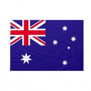Bandiera Isole Heard e McDonald