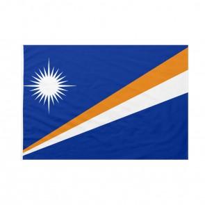 Bandiera Isole Marshall