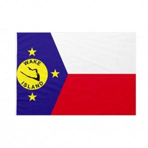 Bandiera Isole minori esterne degli Stati Uniti