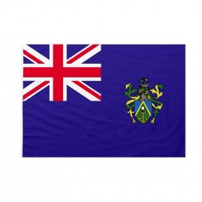 Bandiera Isole Pitcairn