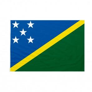 Bandiera Isole Salomone