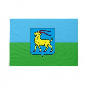 Bandiera Istria