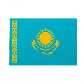 Bandiera Kazakistan