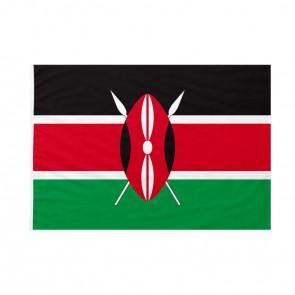 Bandiera Kenya