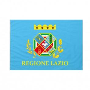 Bandiera Lazio