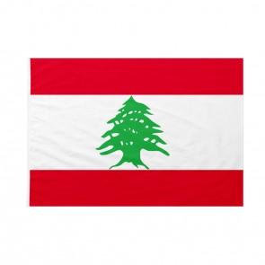 Bandiera Libano
