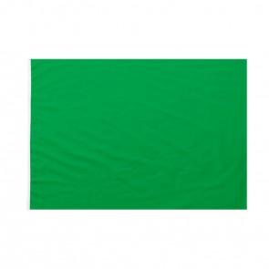 Bandiera Libia