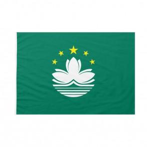 Bandiera Macao