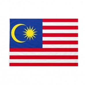 Bandiera Malesia