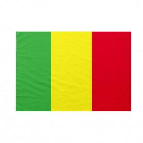 Bandiera Mali