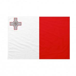 Bandiera Malta