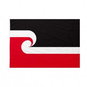 Bandiera Maori