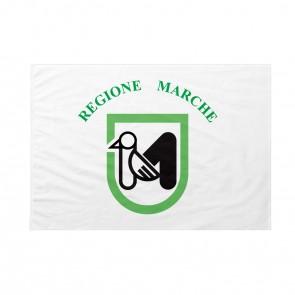 Bandiera Marche