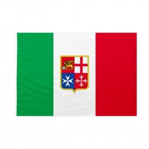 Bandiera Marina Mercantile