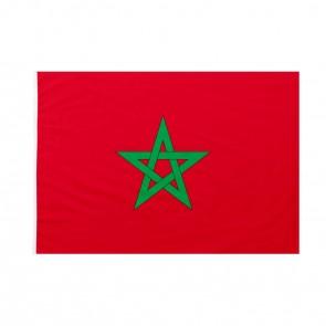 Bandiera Marocco