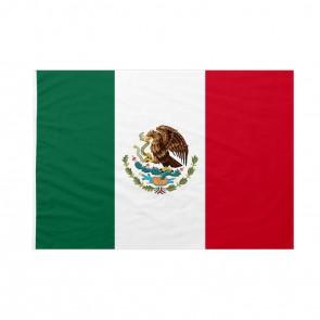 Bandiera Messico