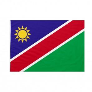 Bandiera Namibia