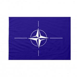 Bandiera NATO