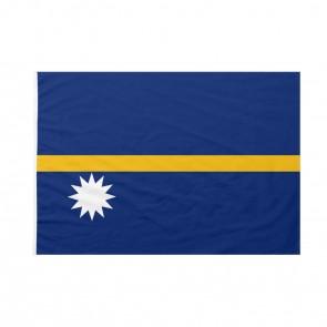 Bandiera Nauru