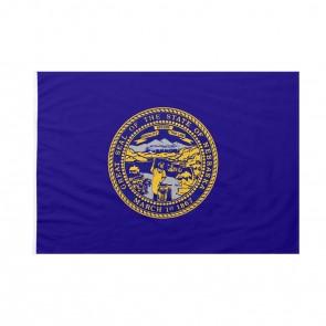 Bandiera Nebraska