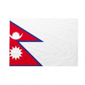 Bandiera Nepal