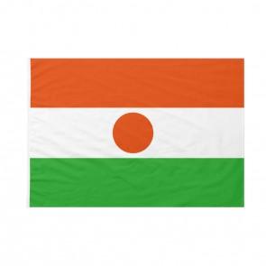 Bandiera Niger