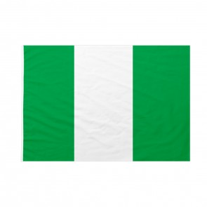 Bandiera Nigeria