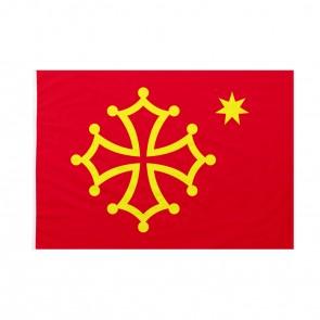 Bandiera Occitania